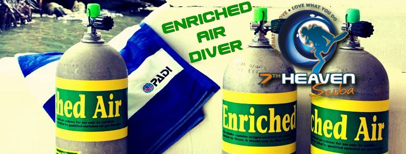 enriched-air.jpg