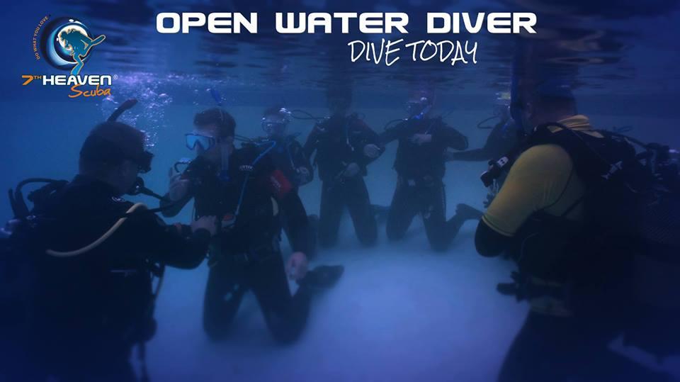 open-water.jpg
